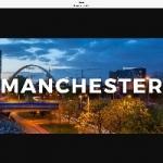 Manchester Help