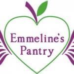 Emmelines Pantry