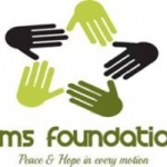 amsfoundation