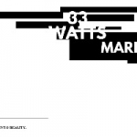 33watts Marketing