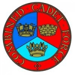 Heathrow Combined Cadet Force