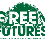 Green_Futures_GY