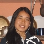 Manisha Pakhrin