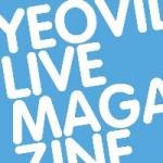 Yeovil Live Magazine