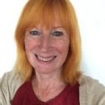 Ruth Bedingham