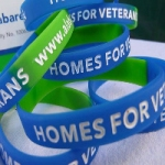 Plymouth Homes for Veterans