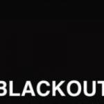 Blackout Creative Arts