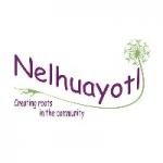 Project Nelhuayotl