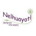 Project Nelhuayotl