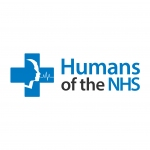 Humans of the NHS