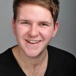 Chris Howitt