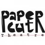 Papercut Theatre