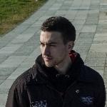 Marko Stanković