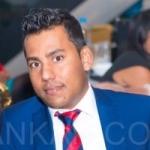 Fazaal Hammadhu