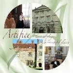 artificeplays