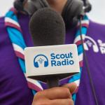 Scout Radio