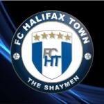 Halifax fund me