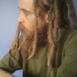 reggaemusicpromotion