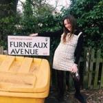 Lucy Furneaux
