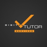 Digital Tutor Services
