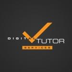 Digital Tutor Services
