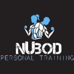NuBod Personal Training