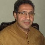 Adel Abd El Baqi