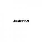 Josh3159
