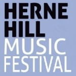 Herne Hill Music Festival