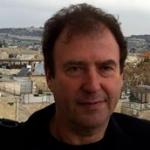 Michael Kretzmer