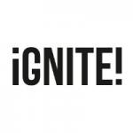 Ignite Trust