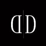 Discreet Designer Clothing
