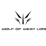 Thewolf@thewolfofwestldn.co.uk