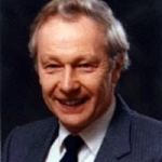 David Ashton