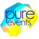 Pure Events
