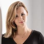 Sylvana Kozak-Transformational Coach and Trainer of Emotional Fitness