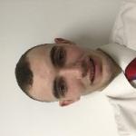 Connor McMenemy on behalf of United Business Development