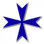 Ordo Militaris, Inc.