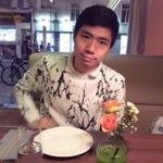 Sam Wong
