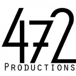 FourSevenTwo Productions