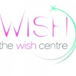 The WISH Centre