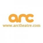 Arc Theatre