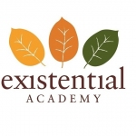 The Existential Academy