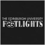 Edinburgh University Footlights