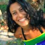 Jamila Rodrigues