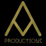 Aureum Productions