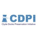 Clyde Docks Preservation Initiative