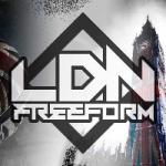 ldnfreeform
