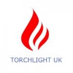 Torchlight UK