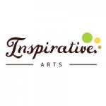 Inspirative Arts Derby CIC